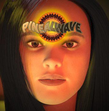 Instant Third Eye Stimulation - M2