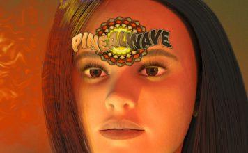 Instant Third Eye Stimulation - M3