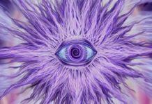 Powerful Third Eye Opening Binaural Beat