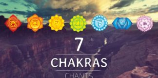 all-7-chakras-meditation
