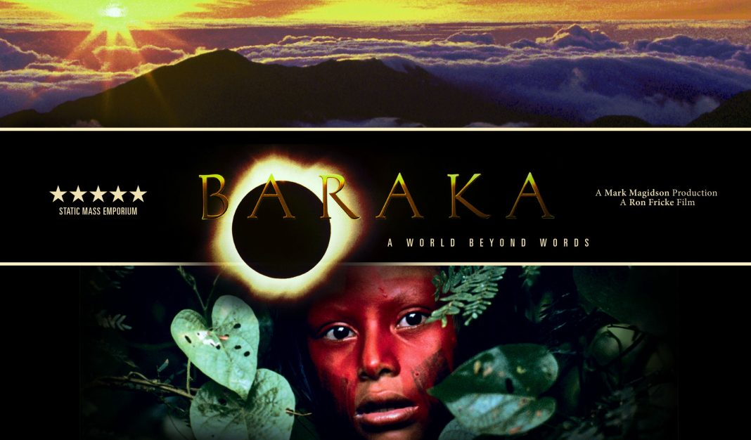 baraka-movie