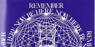 be-here-now-ram-daas