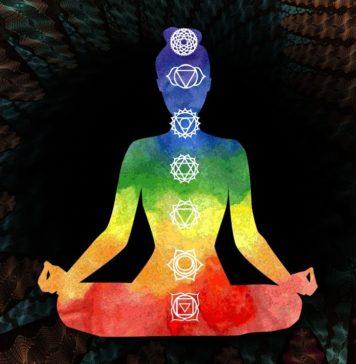 meditation-7-chakras
