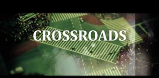 crossroads labor pains