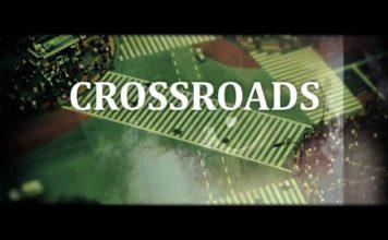 crossroads labor pains