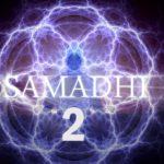 samadhi2