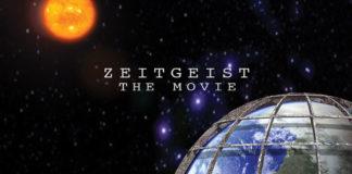 zeitgeist2007