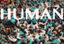 human full documentary 2015