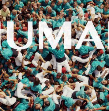human full documentary 2015